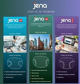 4.Jena4k_w_premium.jpg