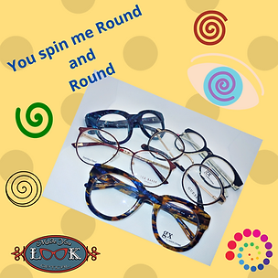 You spin me round!.png