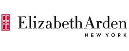 Whalley-Optical-Elizabeth-Arden-Eyewear-