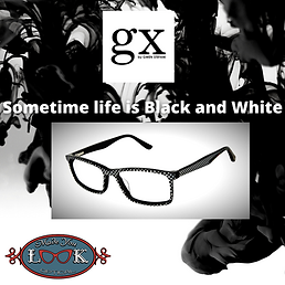 Sometime life is Black and White.png