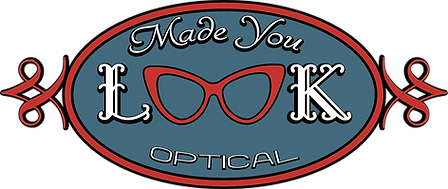 MadeYouLookOptical_Logo.png