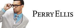 Perry-Ellis-1280x480-640x240.jpg