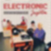 electroniv jugoton.jpeg