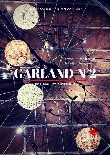 Garland n°2
