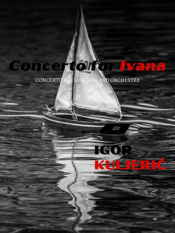 Cover concerto for Ivana fake.jpg