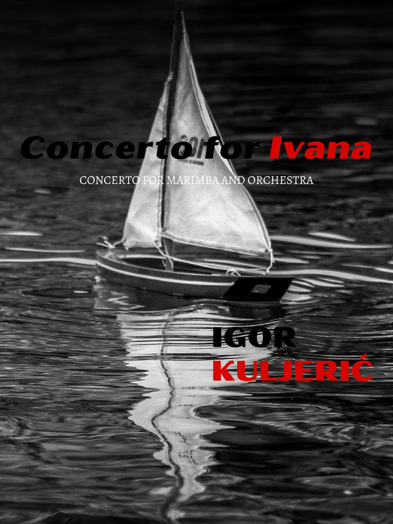 Cover concerto for Ivana fake.jpg