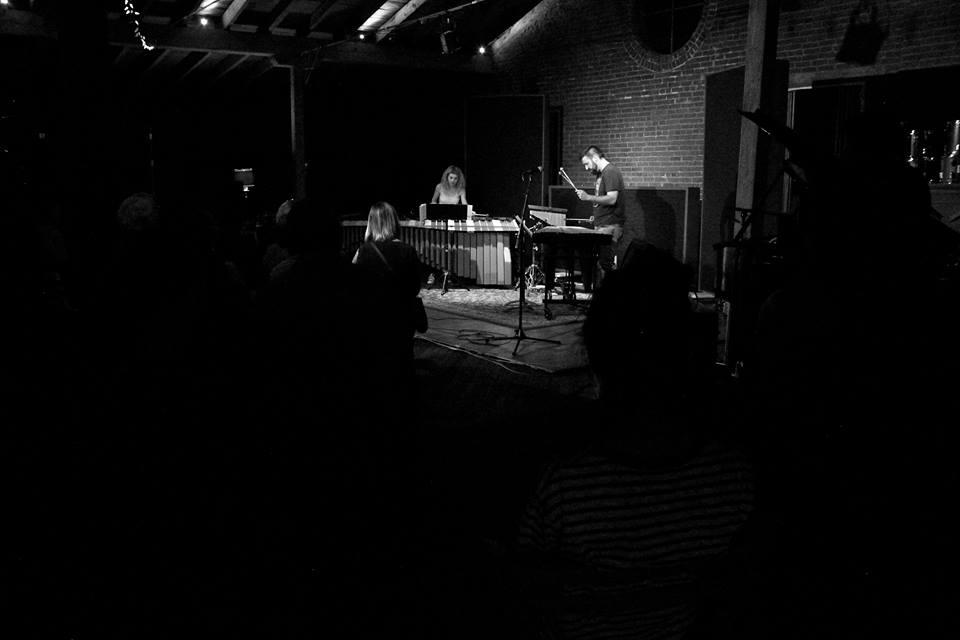INK studio koncert 2