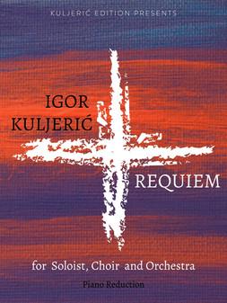 Glagolitic Requiem.jpg