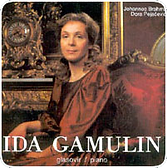 ida gamulin arabesque.png