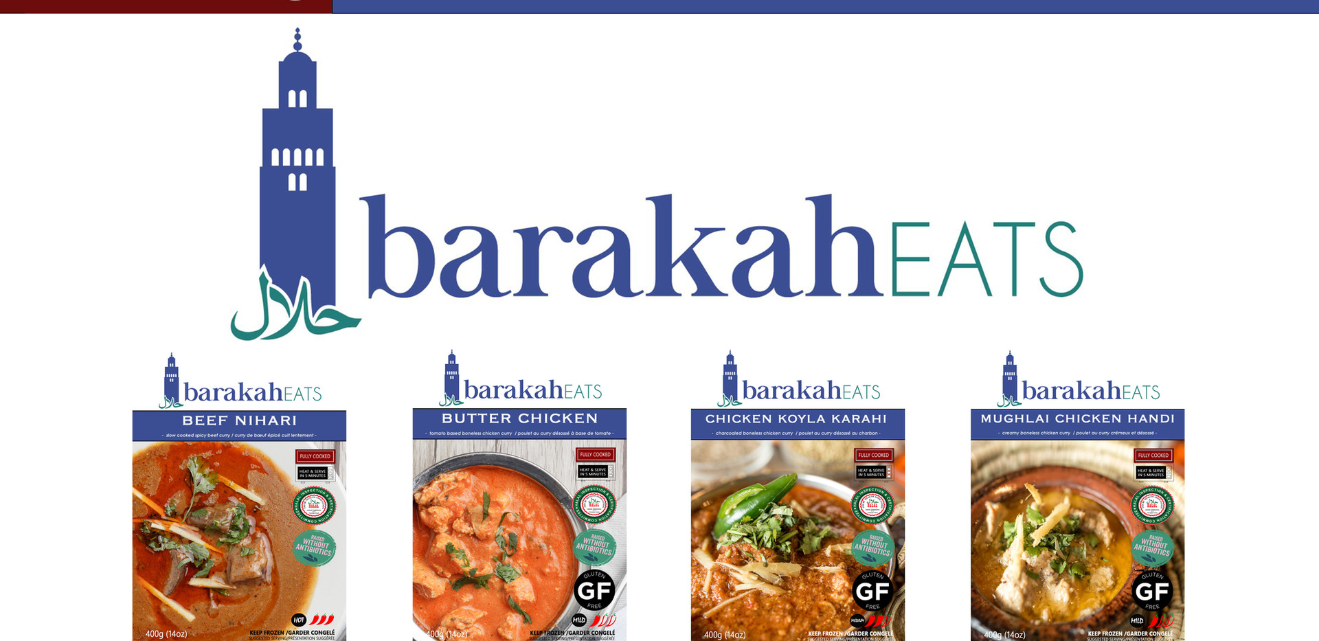 Barakah Eats.jpg