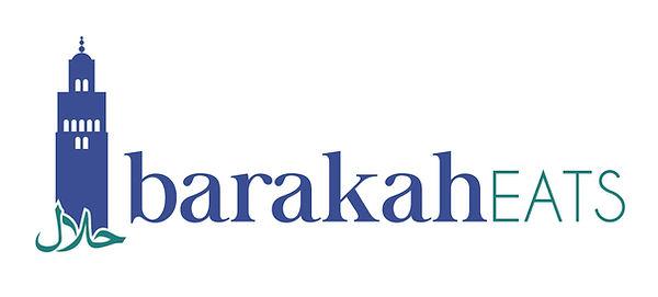 barakah eats 2 logo.jpg