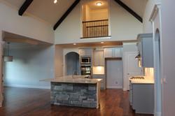 Lot 237 AB kitchen2