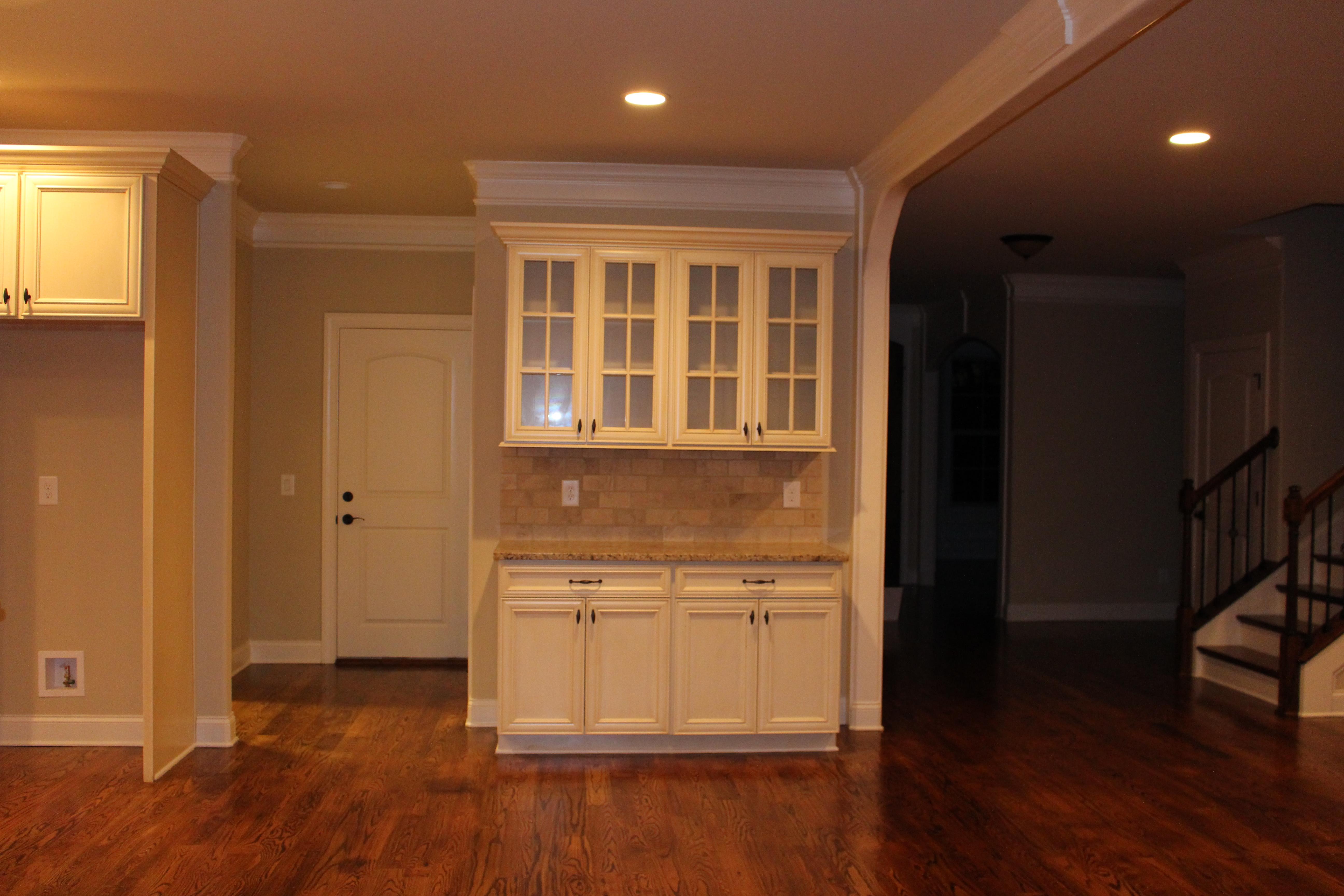AR182-kitchen nook