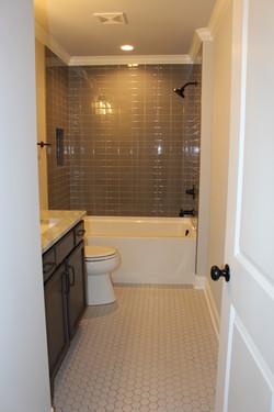 Lot 298 AR bath secondary