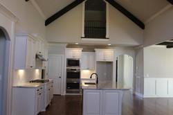 Lot 21 AB kitchen