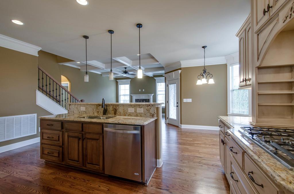 kitchen-family Lot 103 AB