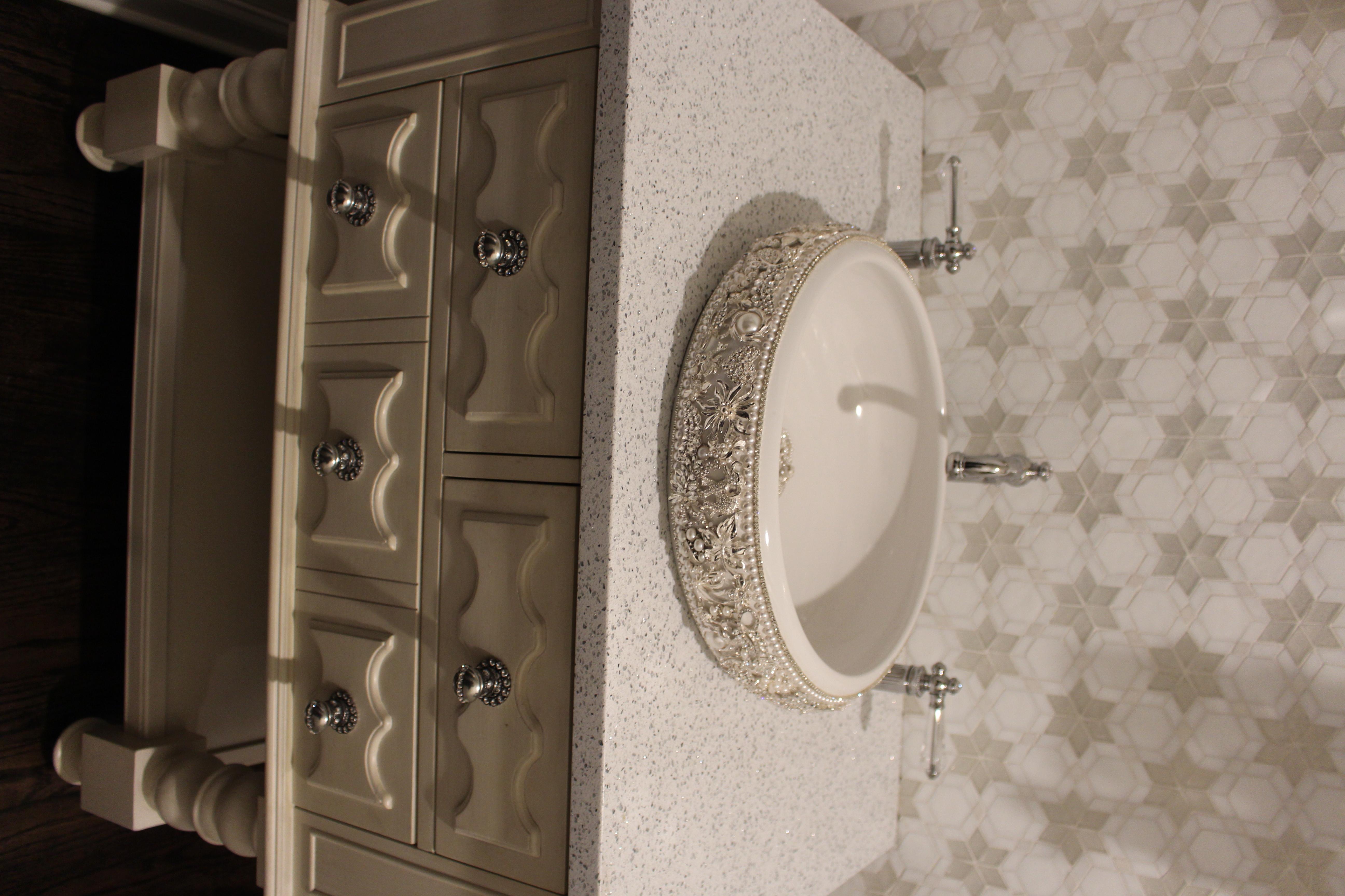Lot 265 AR bath