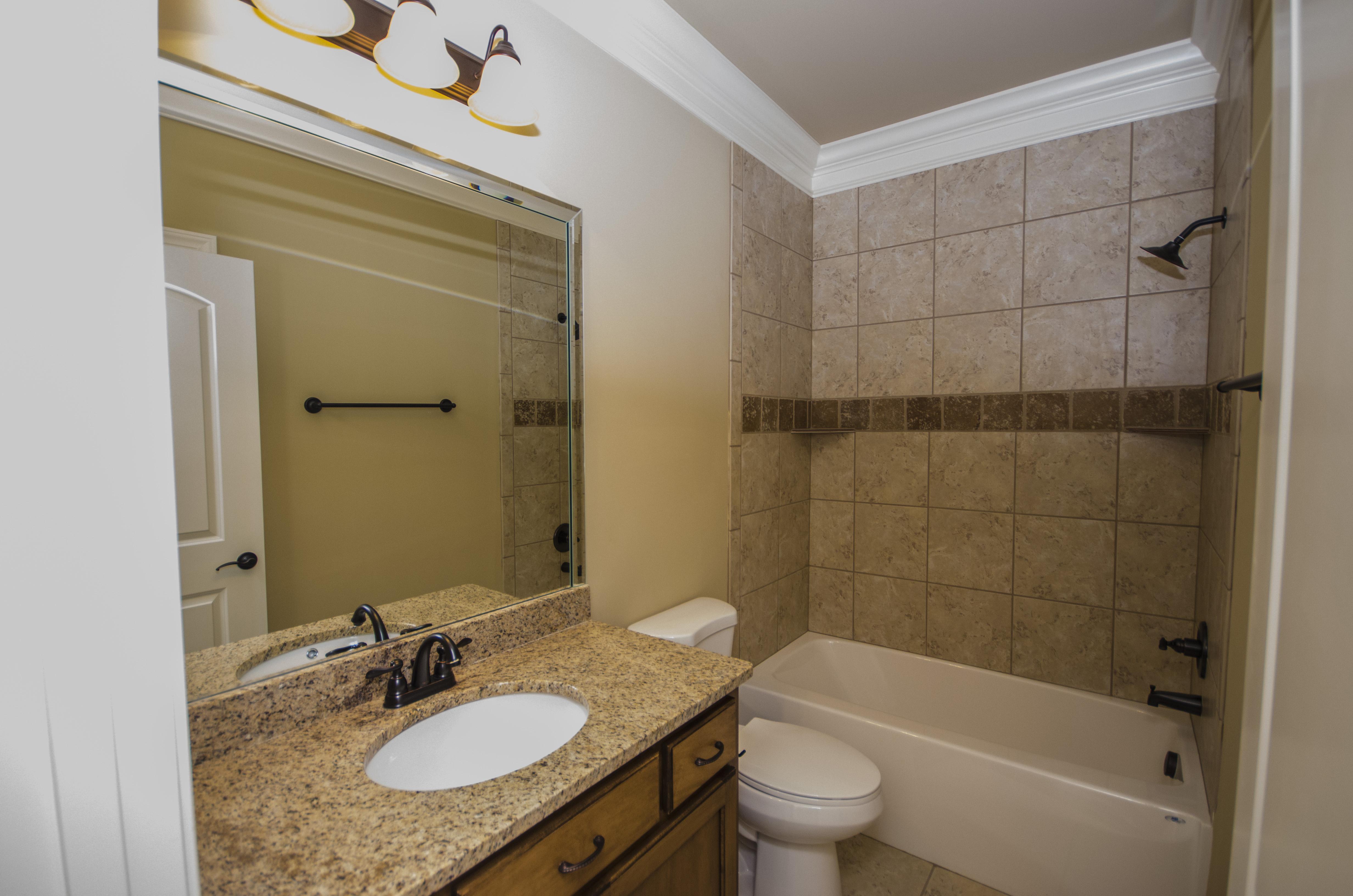 guest bath-AR155