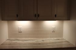 Lot 306 AR kitchen backsplash