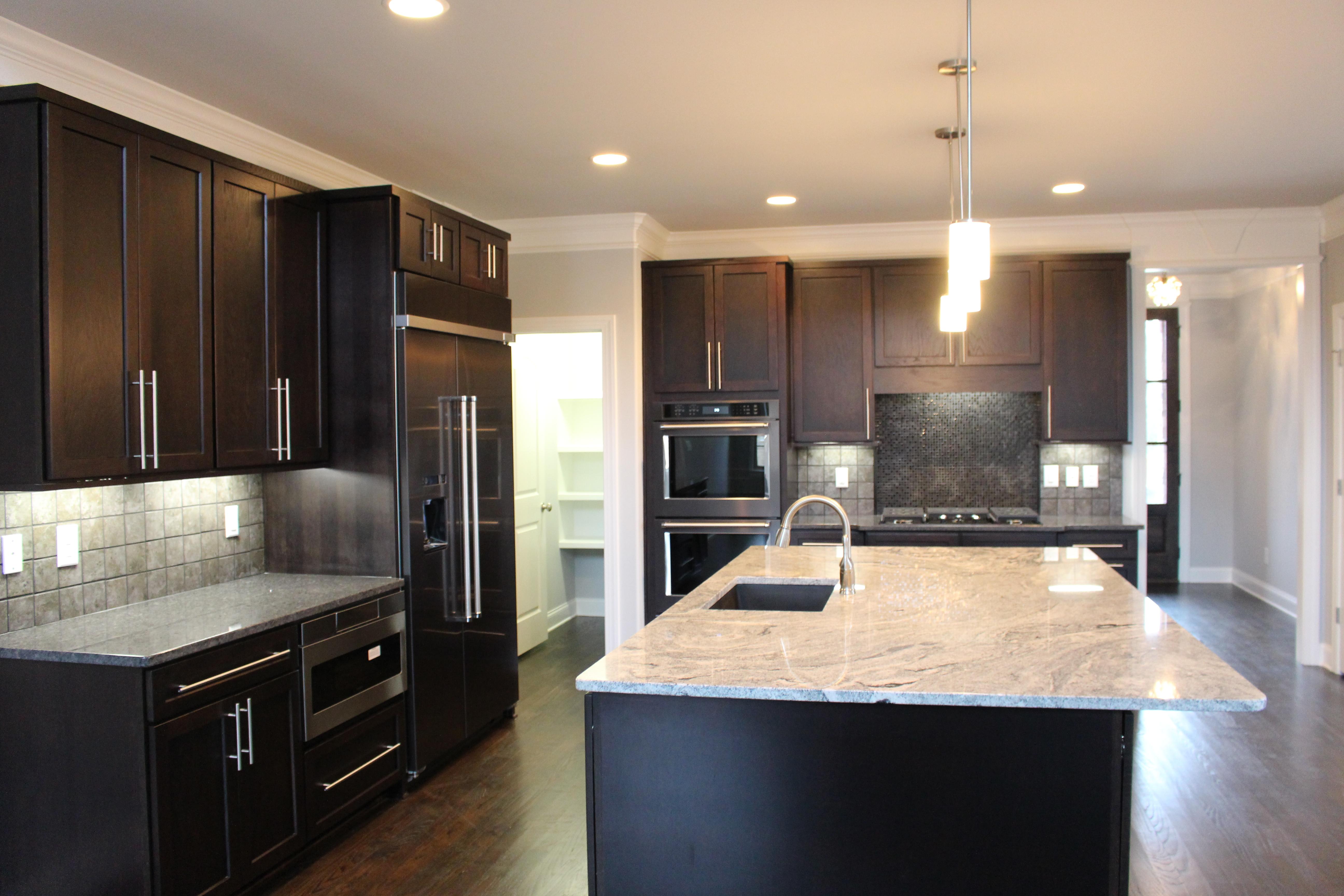 Lot 202 AB kitchen2