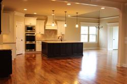 Lot 171AB-kitchen