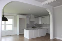 Lot 298 AR kitchen3
