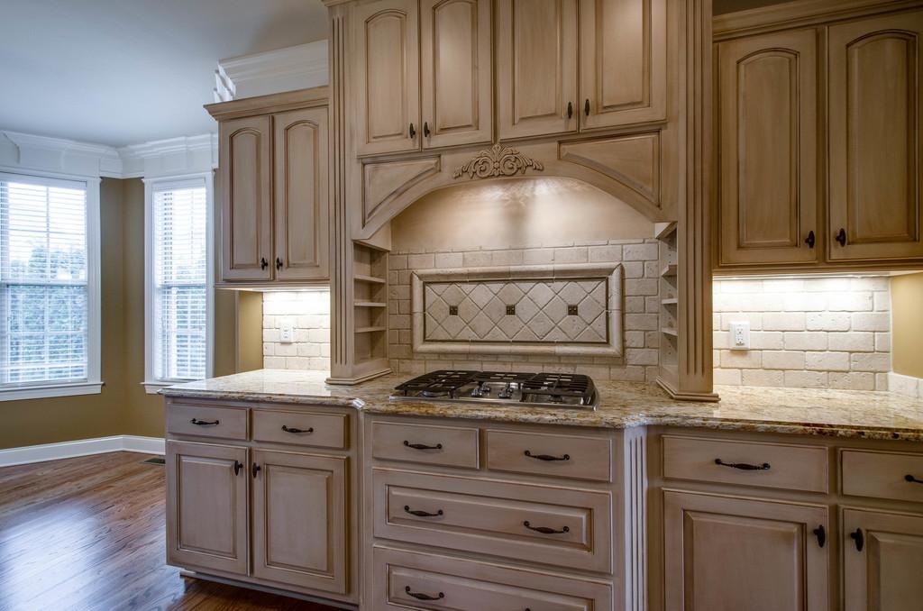 kitchen-backsplash Lot 103 AB