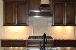 CG306 - kitchen backsplash