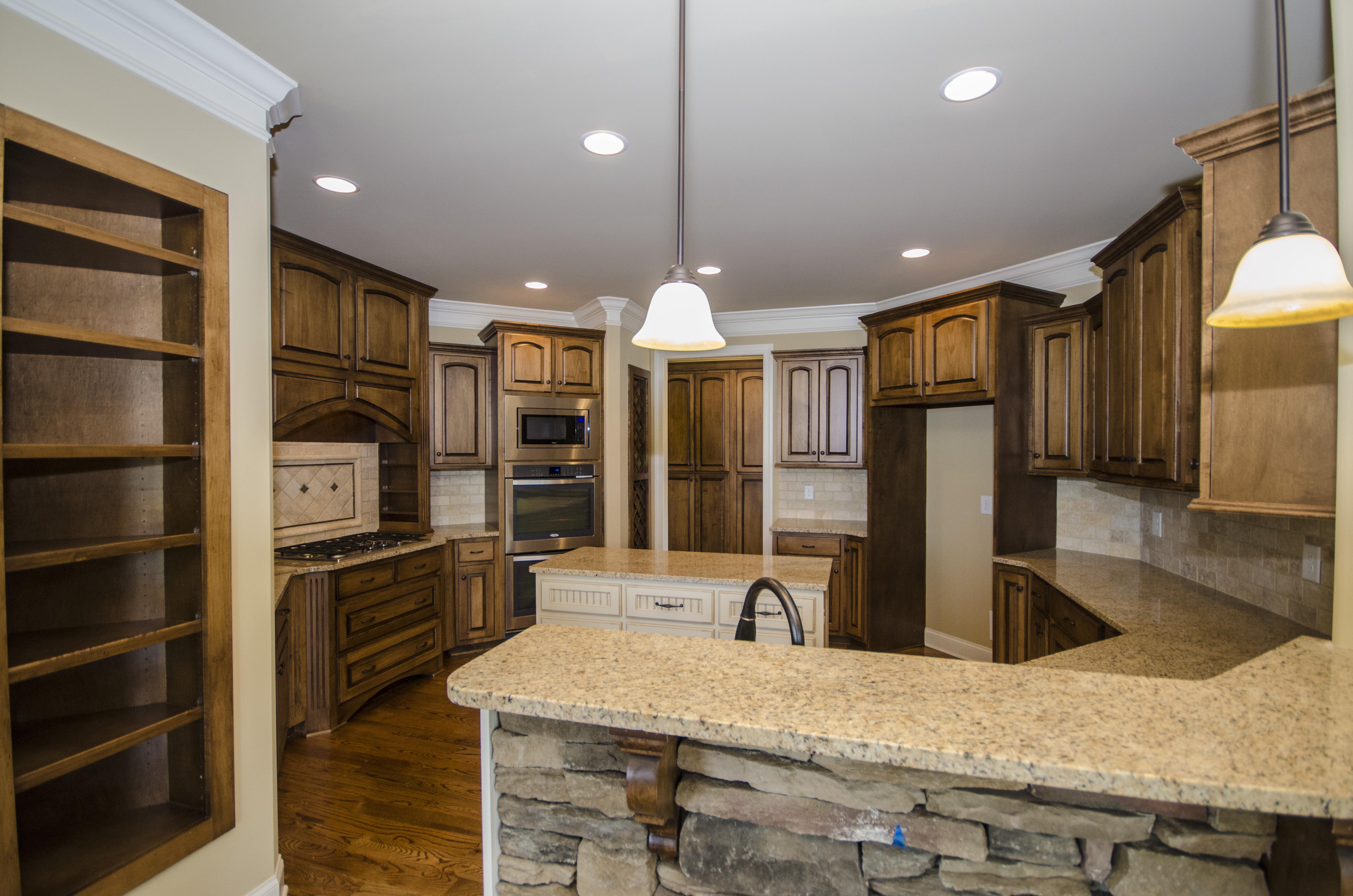 kitchen2-AR155