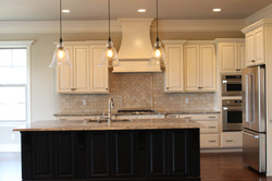 Lot 170 AR kitchen