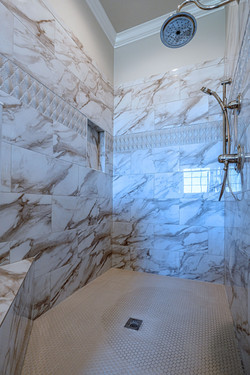 ar235-master shower