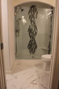 secondary bath2 Lot 265 AR