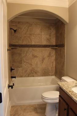 Lot 297 AR secondary bath
