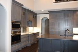 Lot 265 AR kitchen1