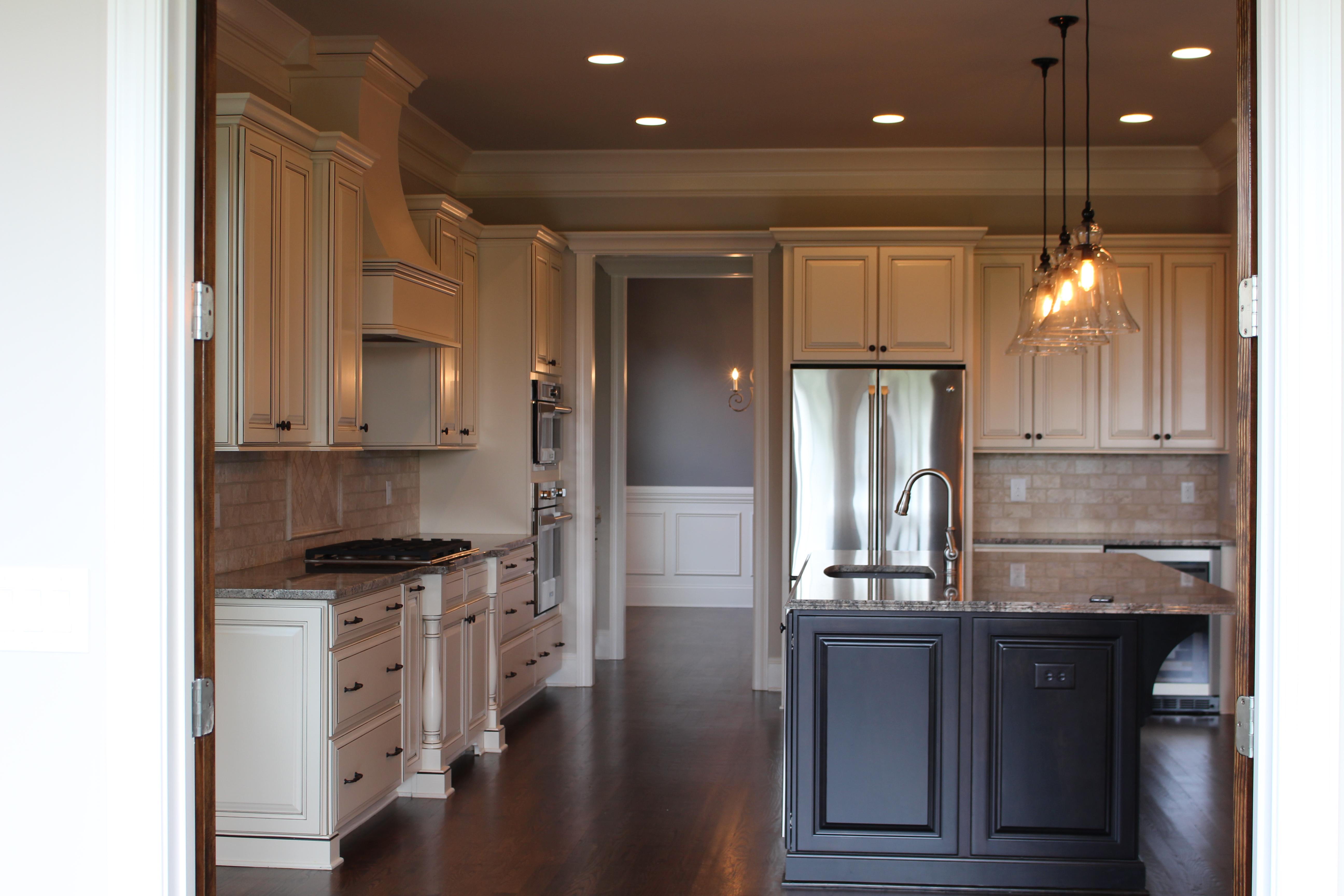 170AR_kitchen
