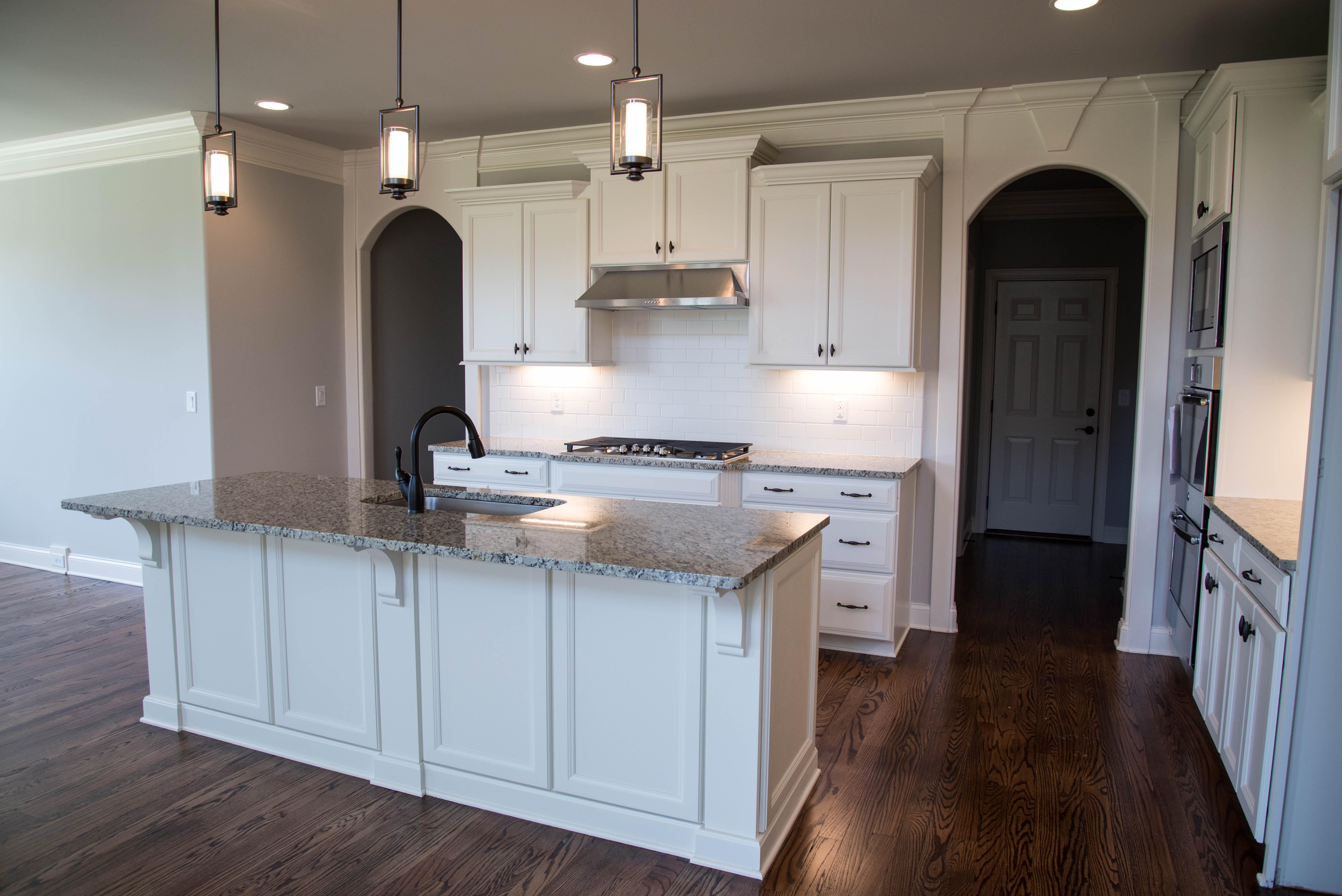 AR311-kitchen
