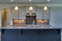 kitchen backsplach Lot 372 CG
