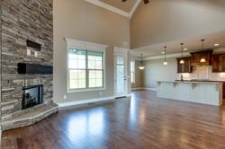 great room-kitchen-172AR