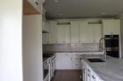 Lot 298 AR kitchen1