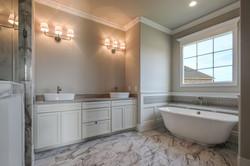 ar235-master bath