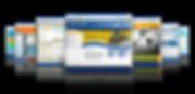 Free Web Design - High Tech Web Builders
