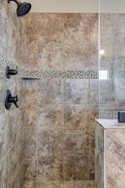 shower 182AR