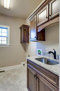 laundry room-172AR