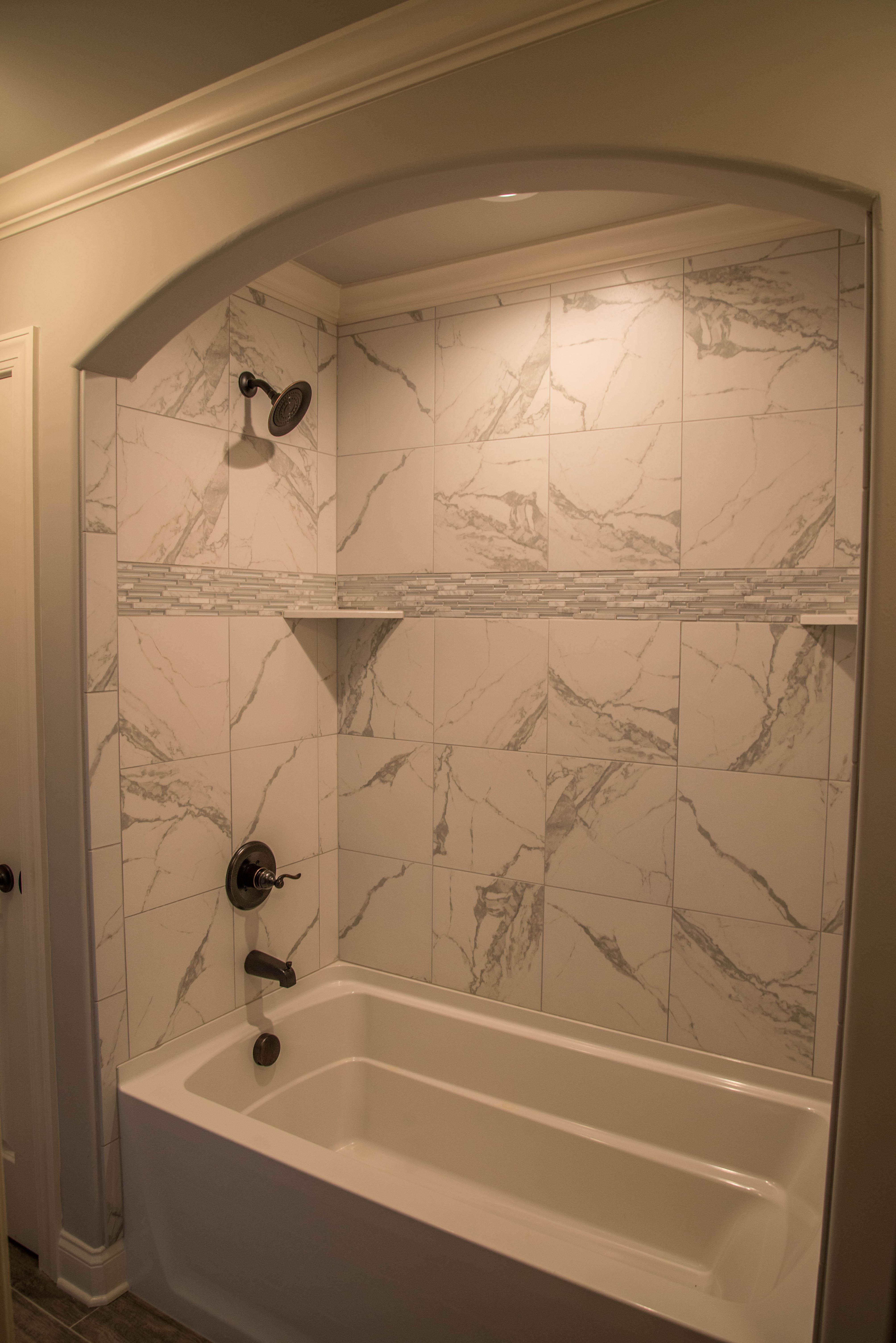 AB339-seconary bath tile