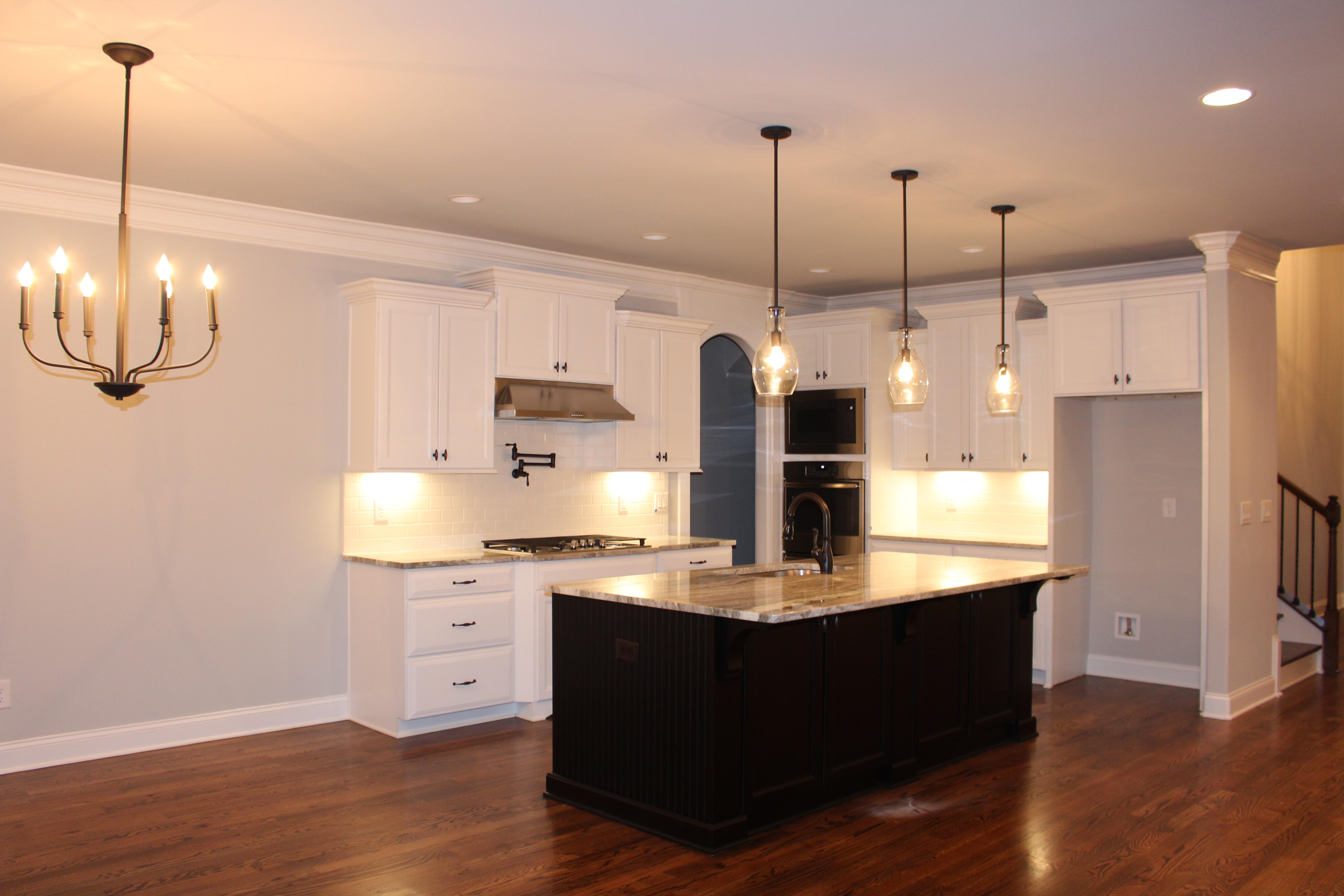 Lot 306 AR kitchen3