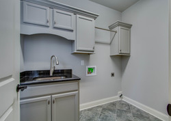 laundry room Lot 372 CG
