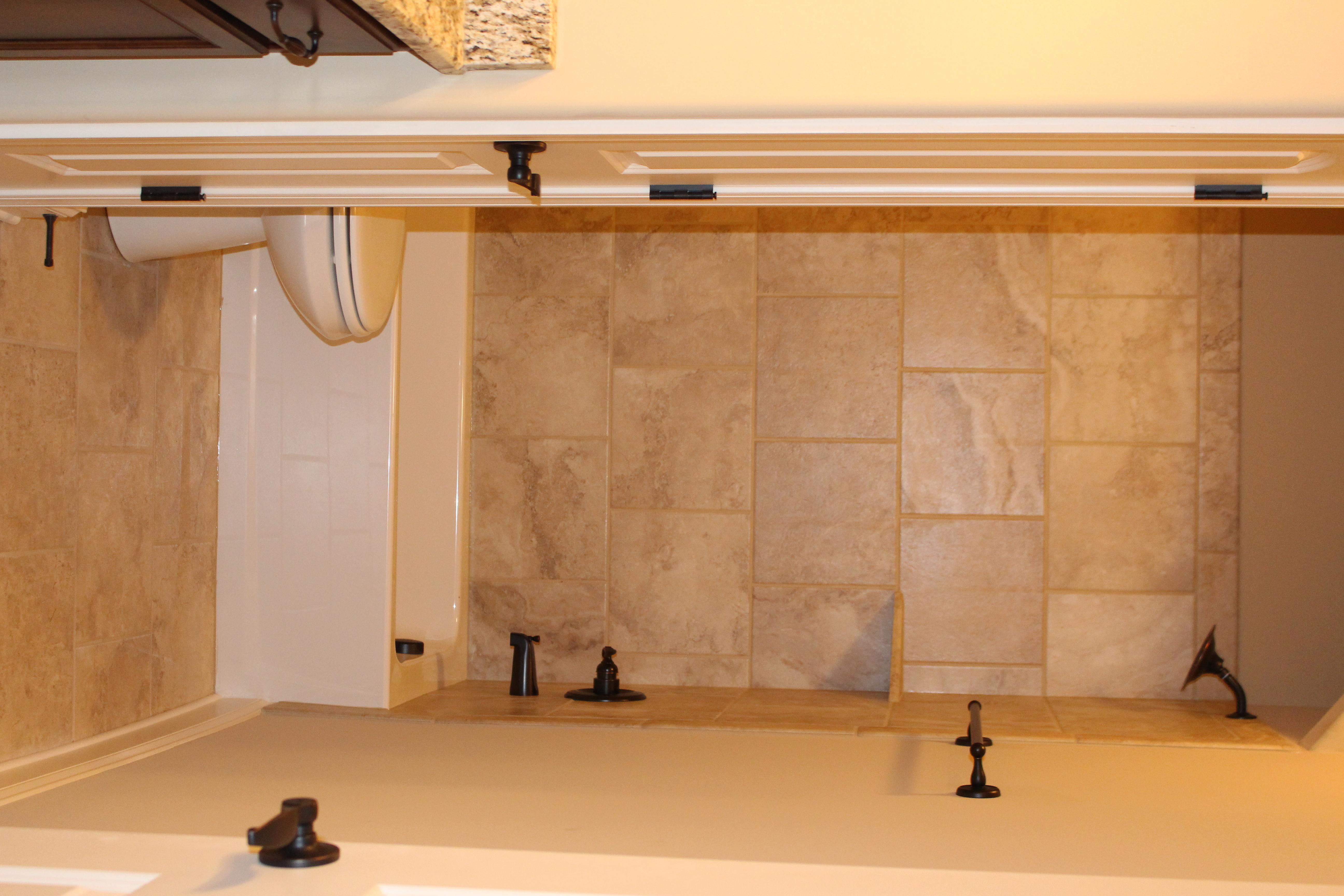 CG306-down bath shower
