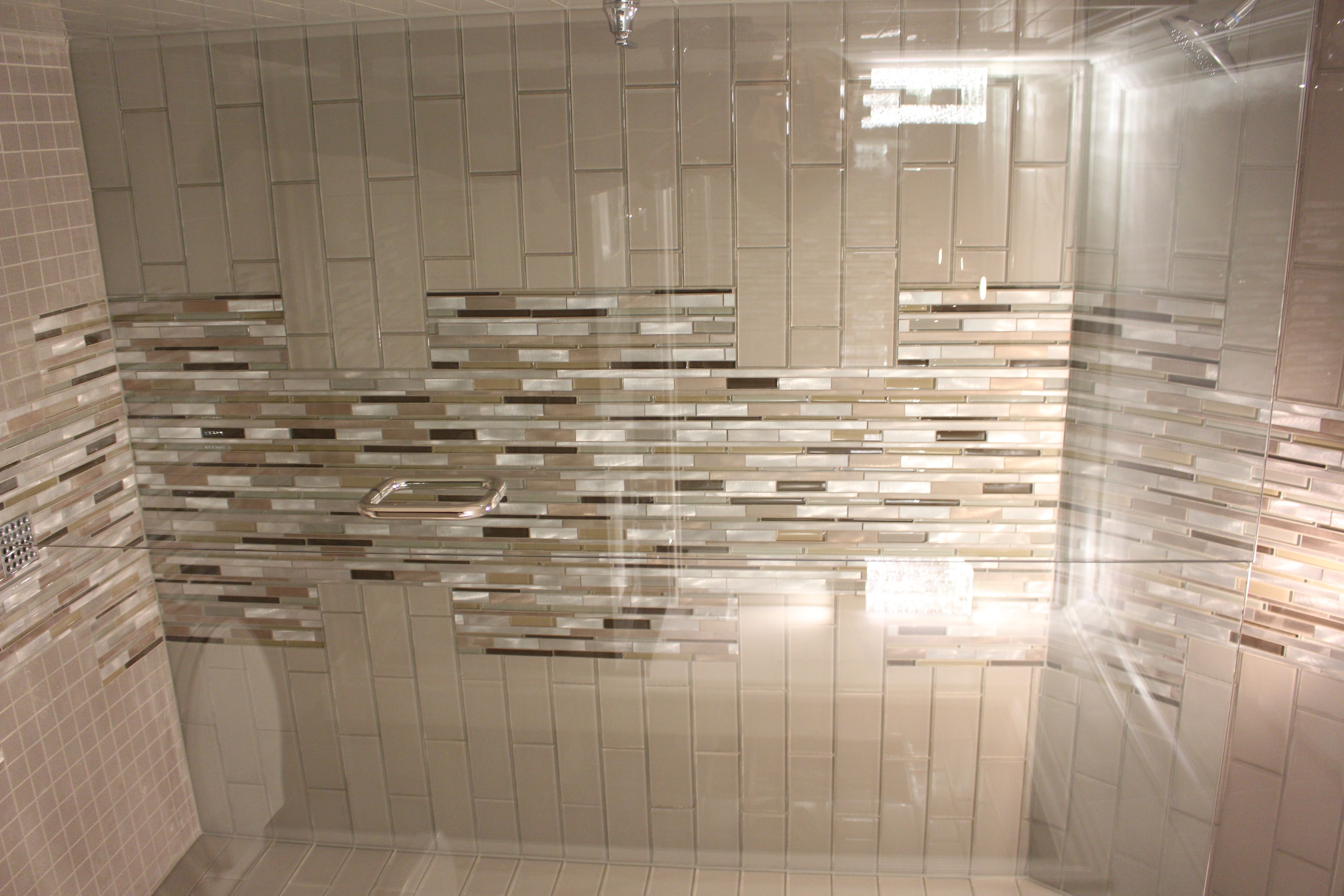 Lot 265 AR shower tile