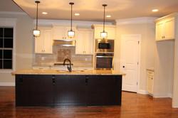 AR182-kitchen
