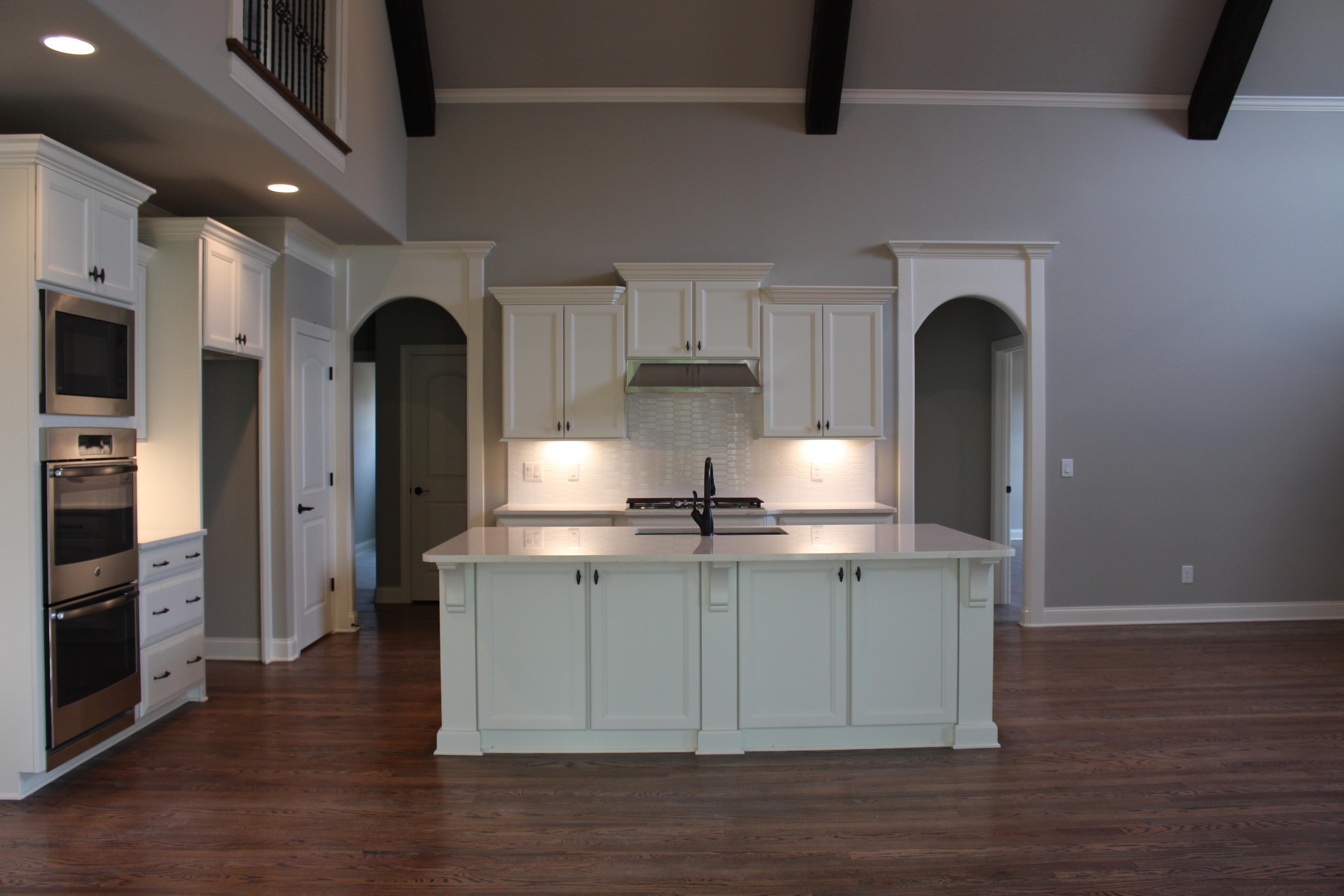 kitchen Lot 307 AR